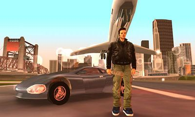 Grand theft auto vice city v1. 0. 7 for android free download at apk.