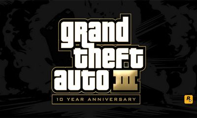 Download gta iii cheater free for android, gta iii cheater free.